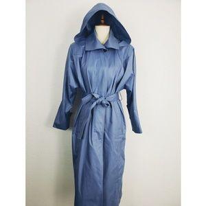 Vintage LONDON FOG Coat
